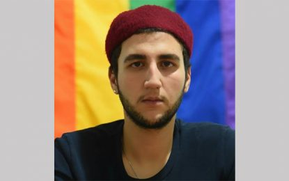 Homophobie: Ahmed Ben Amor dénonce un harcelement policier