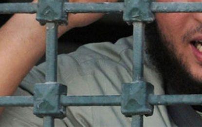 Cellule terroriste d'El-Jem : Arrestation d'un 16e suspect