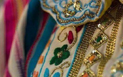 Be Tounsi fait la promotion de l'artisanat tunisien