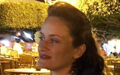Asma Bouraoui Khouja met la casquette de consultant