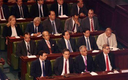 Essid devant l'Assemblée : Mise à mort et démagogie populiste
