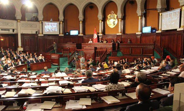 Tunisie : Que reste-t-il de la Loi de Finances 2017?