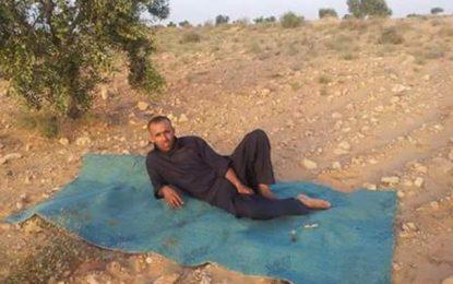 Un contrebandier tué dans une zone militaire à Ben Guerdane