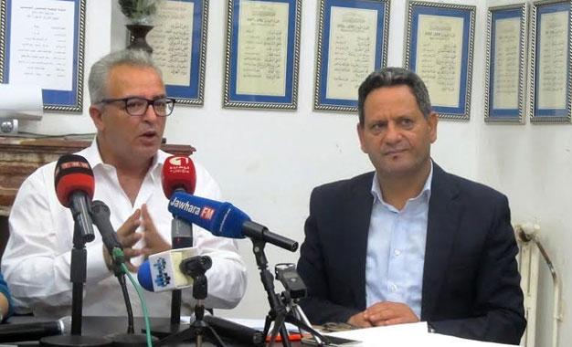 Brahim-Letaied-et-Neji-Bghouri-JCC---SNJT