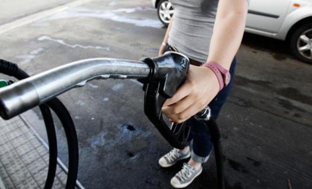 Carburant : Grève des stations-services les 26 et 27 août Carburant-grève