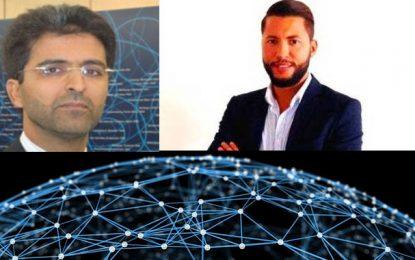 Gouvernement Chahed : Ennahdha met la main sur le secteur des télécoms