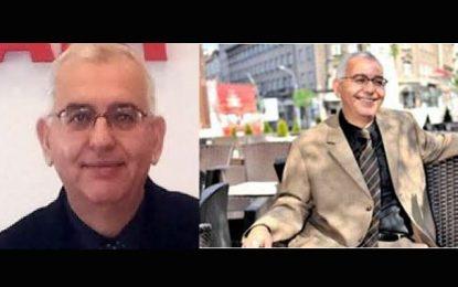 Décès de Farouk Ben Zina : Tunisairperd l'un de ses cadres