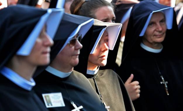 Femme-et-christianisme