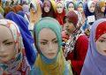 La femme bête noire des religions : La femme dans l'islam (4/6)
