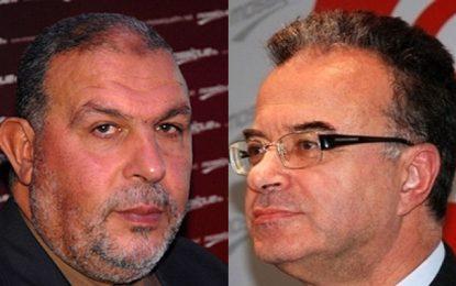 Finances : Slim Chaker prolonge le mandat de Ferjani Doghmane
