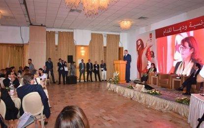 Fête nationale de la femme : Hommage à 7 brillantes Tunisiennes