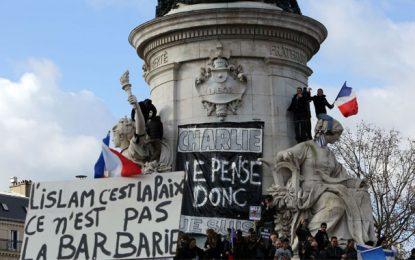 Terrorisme au nom de l'islam : Les Musulmans de France doivent sortir de leur silence
