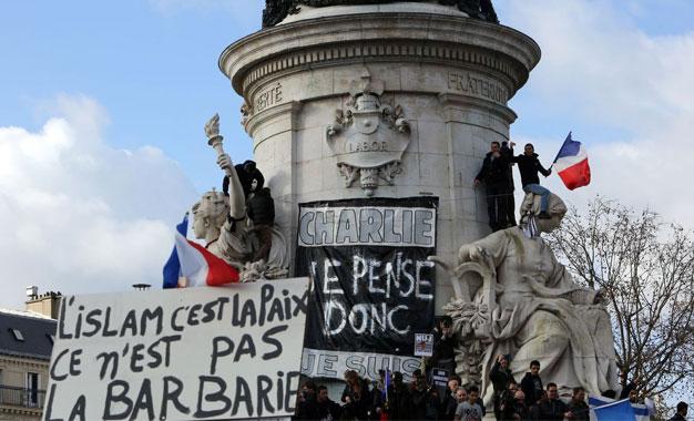 France-terrorisme-islamiste
