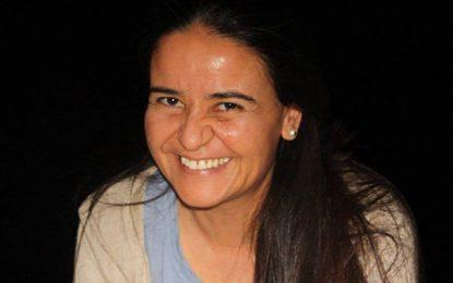 Gafsa : Mort tragique de l'universitaire Imen Said