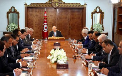 Tunisie : Un Etat périmé ?