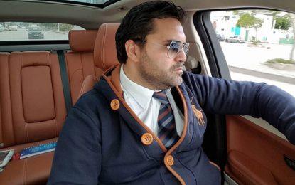 Journée de la Femme: Le Nahdhaoui Hatem Boulabiar vante la polygamie