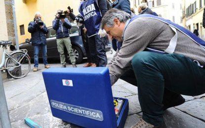 Drogue : Un Tunisien impliqué dans un meurtre en Italie