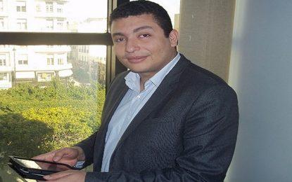 Iyed Dahmani : La nomination des ministres n'est pas du ressort des syndicats