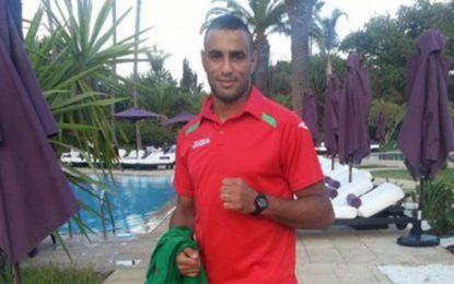 Rio : Un boxeur marocain arrêté pour agression sexuelle