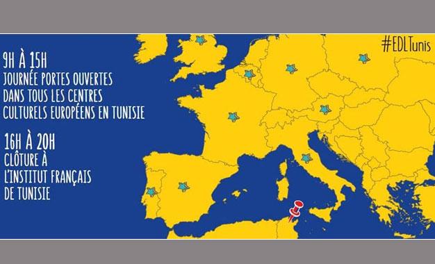 Journee-Europe