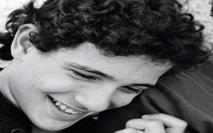 Le fils de Nabil Karoui décède dans un accident de la route