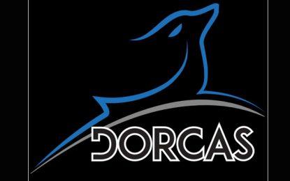 Le laboratoire Dorcas nie avoir commercialisé un anesthésiant périmé