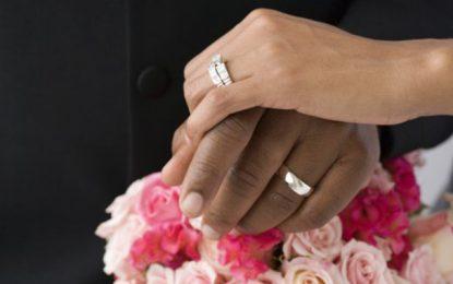 Collectif pour que la Tunisienne musulmane puisse épouser un non-musulman