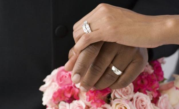 Mariage- colelctif pr Tunseinne non musulman