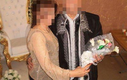 Bizerte : Une femme d'affaires épouse un détenu condamné à perpétuité