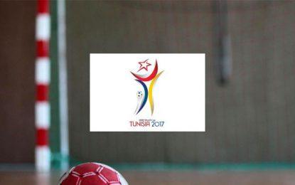 Mini-foot – Mondial 2017 : La Tunisie vise le dernier carré