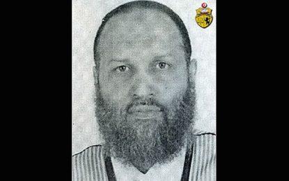 Terrorisme: Moez Fezzani dément son appartenance à Daech