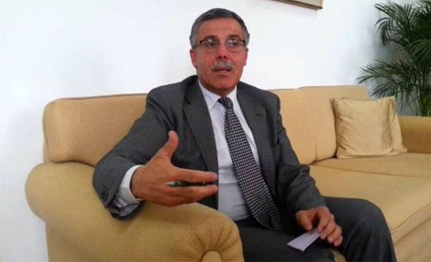Mohamed-Ali-Chekir