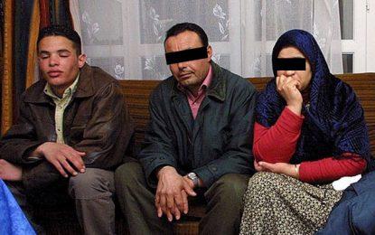 France : Le frère d'un kamikaze tunisien écroué pour propos haineux
