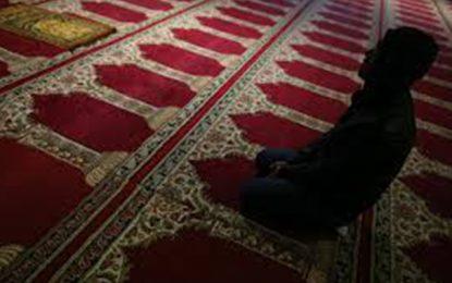 Kasserine : Saisie de livres takfitistes dans une mosquée à Sbeïtla