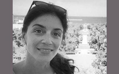 Libération de Nourane Houas: Le CICR rend hommage à la Tunisie
