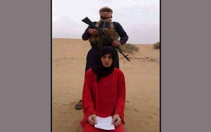 Nourane Houas : L'oubliée du 13-Août !