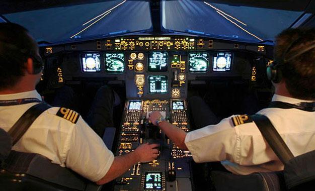 Tunisair annonce la reprise progressive de ses vols