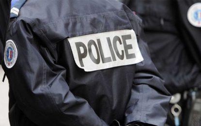 Sécurité: La police boycotte le championnat de football