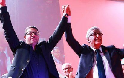 Présidentielles : Le Front populaire n'a pas encore choisi son candidat