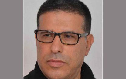 Samir Becha succède à Mohamed Zinelabidine à la direction de l'ISMT