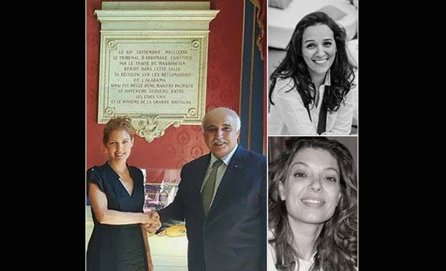 Semaine-Democratie-Tunisie-Geneve