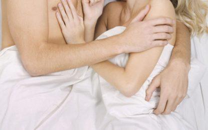 Sexualité : La vérité sur les relations extraconjugales des couples tunisiens