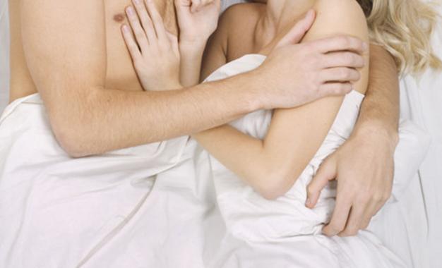 Sexualité Tunisie