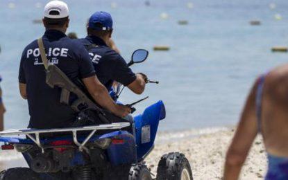 Sousse : Arrestation de 2 policiers pour avoir consommé l'alcool pendant le service