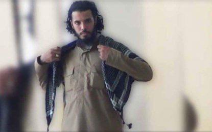Syrie : Le jihadiste tunisien Abou Leith tué à Alep