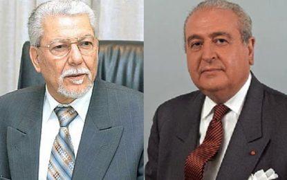 UMA : Ghazi Mabrouk conseiller spécial de Taieb Baccouche
