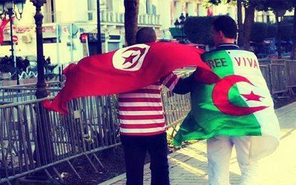 Hammamet : Aucune plainte de touristes algériens n'a été enregistrée