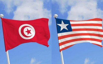 Ce soir à Monastir : La Tunisie doit impérativement battre le Liberia