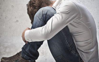 Ariana : Un homme de 40 ans arrêté pour viol d'un ado