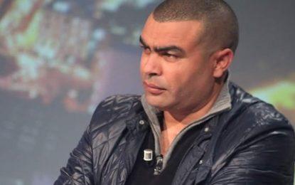 Walid Zarrouk condamné en appel à 14 mois de prison